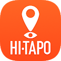 HI-TAPO icon