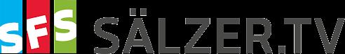 http://www.saelzer.tv/