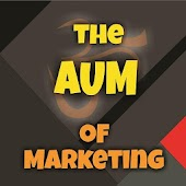 AUM Of Marketing TRIAL