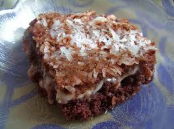 Velvet Fudge Cake By Bisquick Recipe