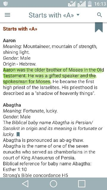Meaning of biblical numbers 14 photo 2