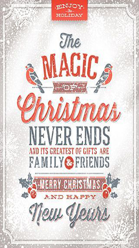 Christmas Quotes - Christmas Quotations APK download | APKPure.co