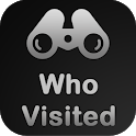 Superwho - Who Stalks My Profile For Instagram icon