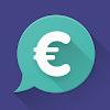 Tikkie App Icon