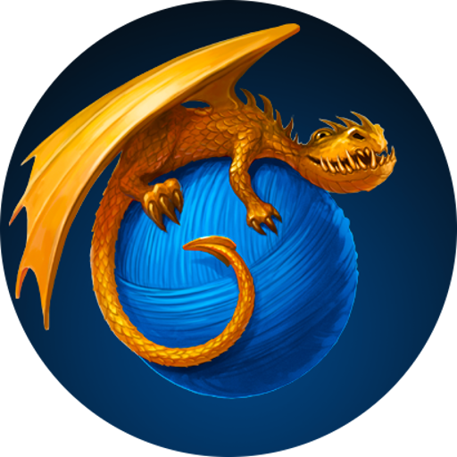 Skytec Games avatar image