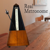 The default metronome Free
