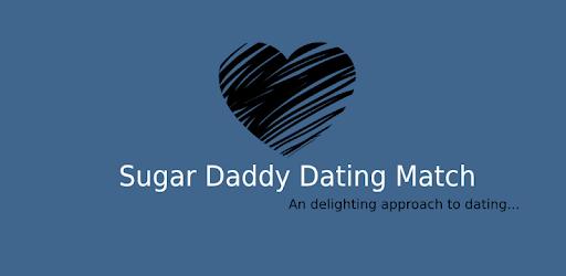 delighting dating app)