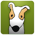3G Watchdog - Data Usage apk