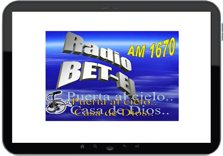 Download Radio Betel AM 1670 For PC Windows and Mac apk screenshot 2