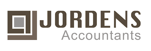 JORDENS accountants