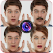 face changer editor photo - Androidアプリ
