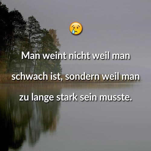Whatsapp status liebeskummer Schöne Sprüche