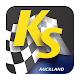 KartSport Auckland Inc Download for PC MAC