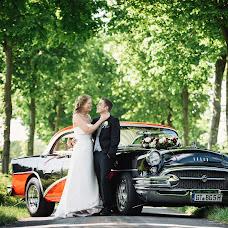 Wedding photographer Andre Schebaum (andreschebaum). Photo of 19.05.2015