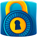 TIM Protect - Apps icon