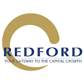 Redford Securities Limited