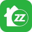 HomeZZ.ro Anunturi Imobiliare icon