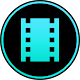 VEdit Video Cutter and Merger apk