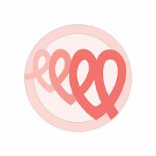 eFHS icon