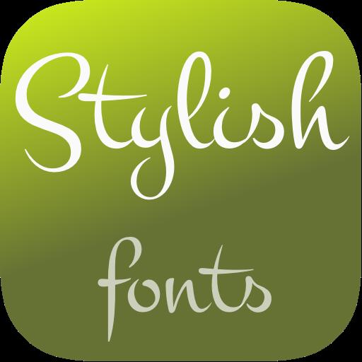 Samsung Galaxy Fonts - Stylish 1 0 6 + (AdFree) APK for