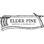 Logo of Elder Pine Enthrall