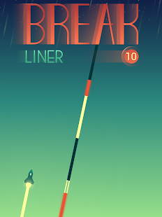 Break Liner- screenshot thumbnail