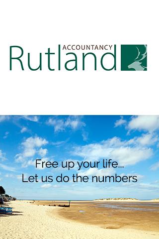 RA Accountancy Services