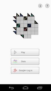 Kakuro Logic Puzzles!! - náhled
