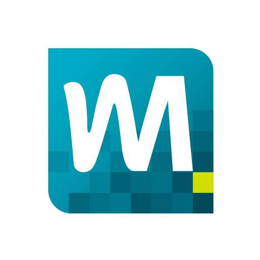 MyScript avatar image