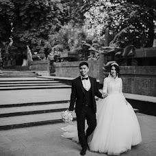 Wedding photographer Topchubaev Adilet (adileto). Photo of 06.08.2018