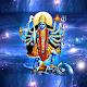 5D Maa Kali Live Wallpaper Download on Windows