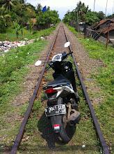 Photo: Banten (Java, Indonesia)