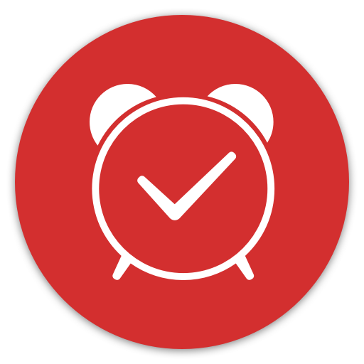 BZ Reminder APK Cracked Download