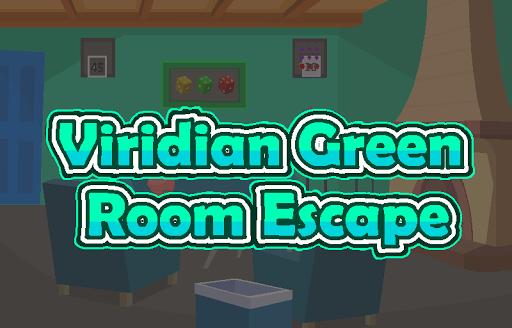 Escape Games Day-29