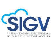 SIGV - CheckList Veicular