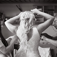 Wedding photographer Dominik Kučera (dominic). Photo of 04.09.2014