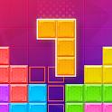 Block Puzzle Gem Classic Brick icon