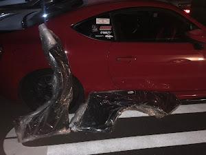 86  GT Limitedのカスタム事例画像 ヒカルさんの2018年11月10日08:28の投稿