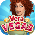 Vera Vegas - Huge Casino Jackpot & slot machines icon