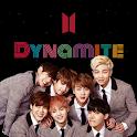 Dynamite - BTS Song Offline 2020 icon