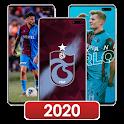 Trabzonsporlular için Duvar Kağıtları - HD & 4K icon