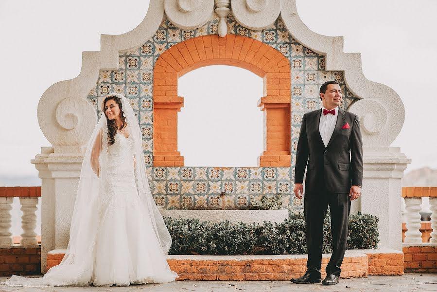 Wedding photographer Wilder Córdova (wilder). Photo of 30.07.2017