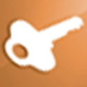 Super Password Box icon