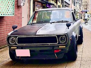 サニートラックのカスタム事例画像 DJ MAKIOさんの2020年09月11日04:13の投稿