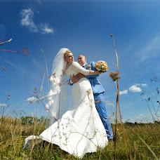 Wedding photographer Maksim Nimchuk (Ducalis). Photo of 19.03.2015