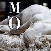 Musee d' Orsay Guide
