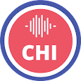 Radio Chile vesion 1.3.1