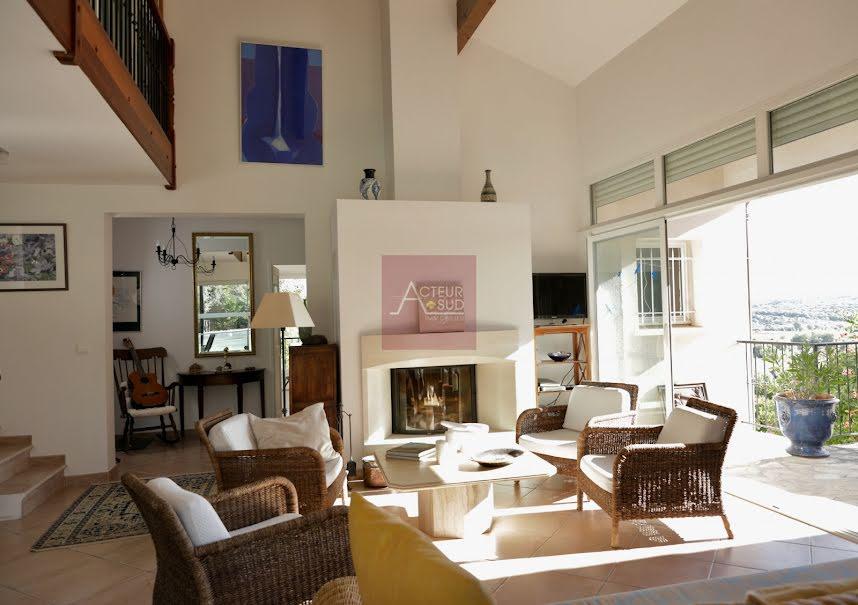 Vente maison 7 pièces 250 m² à Montpellier (34000), 980 000 €