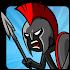 Stick War: Legacy v1.2.5 (Mod)