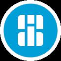 Tes CtPoint App icon